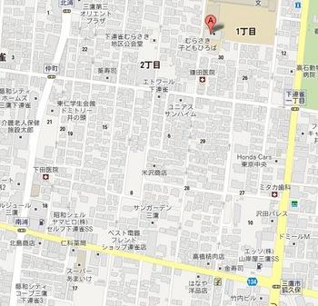 むらさき地図1.jpg