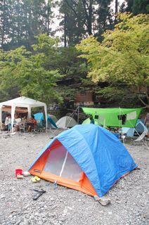 キャンプ7.jpg