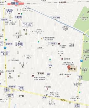 むらさき地図2.jpg